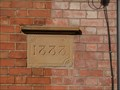 Image for 1888 - Shakespeare Street - Loughborough, Leicestershire