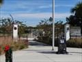 Image for Wilson Park - Davenport, Florida