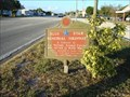 Image for Harbor City Blvd - Melbourne, FL
