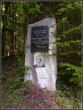 Image for Památník Rudolfa Haši - Habruvka, Czech Republic