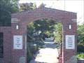 Image for Master Gardner Memorial Teaching Garden