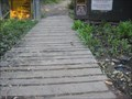 Image for Borrego Canyon Trail Head Foot Bridge - Foothill Ranch, CA