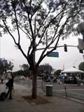 Image for Henri Chahinian & Jack Johnston  -  West Hollywood, CA