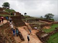 Image for Sigiriya Lion Rock