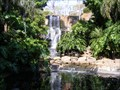 Image for Picnic Point Waterfall