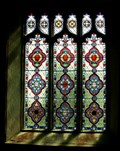 Image for Dunton - St Peters  Church Norfolk