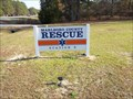 Image for Marlboro Rescue, Station 3, Wallace, SC