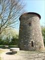Image for Fritzdorfer Windmühle - Wachtberg-Fritzdorf, NRW, Germany