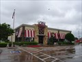 Image for TGI Fridays - Lewisville, TX