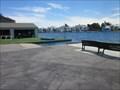 Image for Leo Ryan Jr Park Boat Ramp - Foster City, CA
