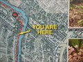 Image for North Salado Creek Greenway, Huebner Rd. to Blanco Rd., Sign B - San Antonio, TX