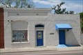 Image for City of Waldo Police Dept. - Waldo, FL