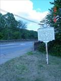 Image for Elm Grove Stone Bridge