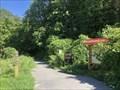 Image for Cabin John Trail (River Road) - Bethesda, Maryland