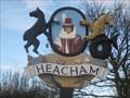 Image for Heacham,  Norfolk