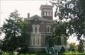 Image for Magnolia Manor - Cairo, IL