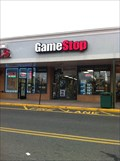 Image for Game Stop, Rocky Hill, CT