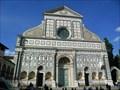 Image for Basilica di Santa Maria Novella - Florence, Italy