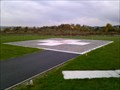 Image for Emergency Landing Pads - Plzen, Czech Republic, EU