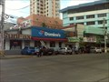Image for Domino's - Justo Arosemena Av. - Panama City, Panama