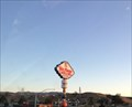 Image for Six Flags Magic Mountain - Santa Clarita, CA