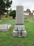 Image for J.N. SPEDDENG, Cedar Grove Cemetery, Norfolk, VA