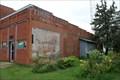 Image for Bull Durham / Gold Medal Flour, Roseville, IL