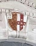 Image for Lieut.-General Bennett Noel - St Peter & St Paul - Exton, Rutland