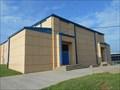 Image for School Gym/Auditorium - Choctaw, OK