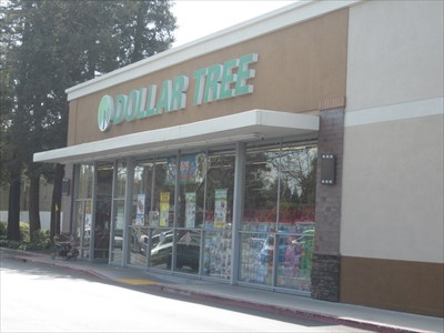 dollar tree monument pleasant hill ca dollar stores on. Black Bedroom Furniture Sets. Home Design Ideas