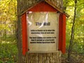 Image for Badger Hut Trail - Potosi, WI