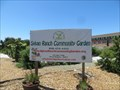 Image for Sylvan Ranch Community Garden - Citrus Height, CA