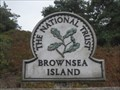 Image for Brownsea Island - Poole, Dorset, UK