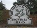 Image for Brownsea Island - Poole, Dorset, UK