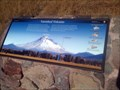 Image for Vanished Volcano - Klamath County, OR