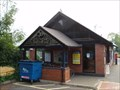 Image for Canley Station - Coventry, West Midlands, UK