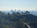 Image for Downtown Los Angeles, California