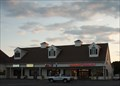 Image for Dunkin Donuts - Harney Plaza  -  South Dennis, MA