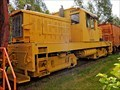 Image for Atlas 65 Ton Switcher - Prince George, BC