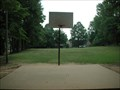 Image for Wallace Rd Park Basketball Court - Jackson, TN