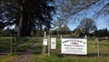 Image for Odd Fellows Pioneer Cemetery - Corvallis, OR