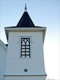 Image for Lot 14 United Church - Birch Hill PEI