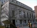 Image for First Camden National Bank & Trust - Camden, NJ