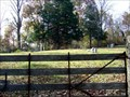 Image for Delaware Cemetery, Eminence Shannon Co., Missouri.
