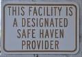 Image for Kingman Fire Station No·1
