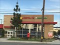 Image for Carl's Jr. - S. Bristol St. - Santa Ana, CA