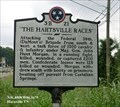 "Image for ""The Hartsville Races"" (3B 21) - Hartsville TN"