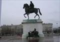 Image for King Louis XIV