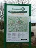 Image for 14 - Blitterswijck - NL - Fietsroutenetwerk Noord- en Midden Limburg