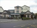 Image for The Beaufort, Raglan, Gwent, Wales